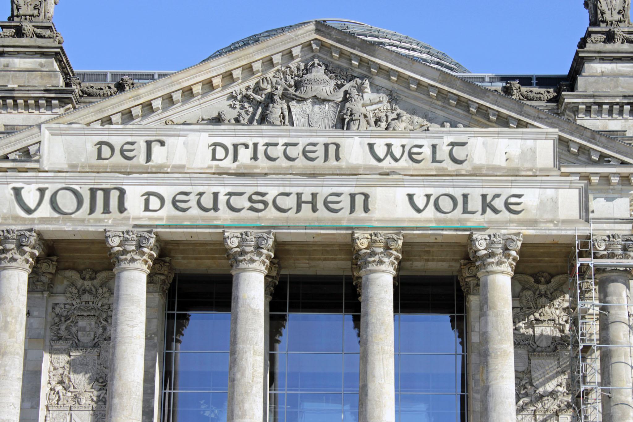 from german people.jpg