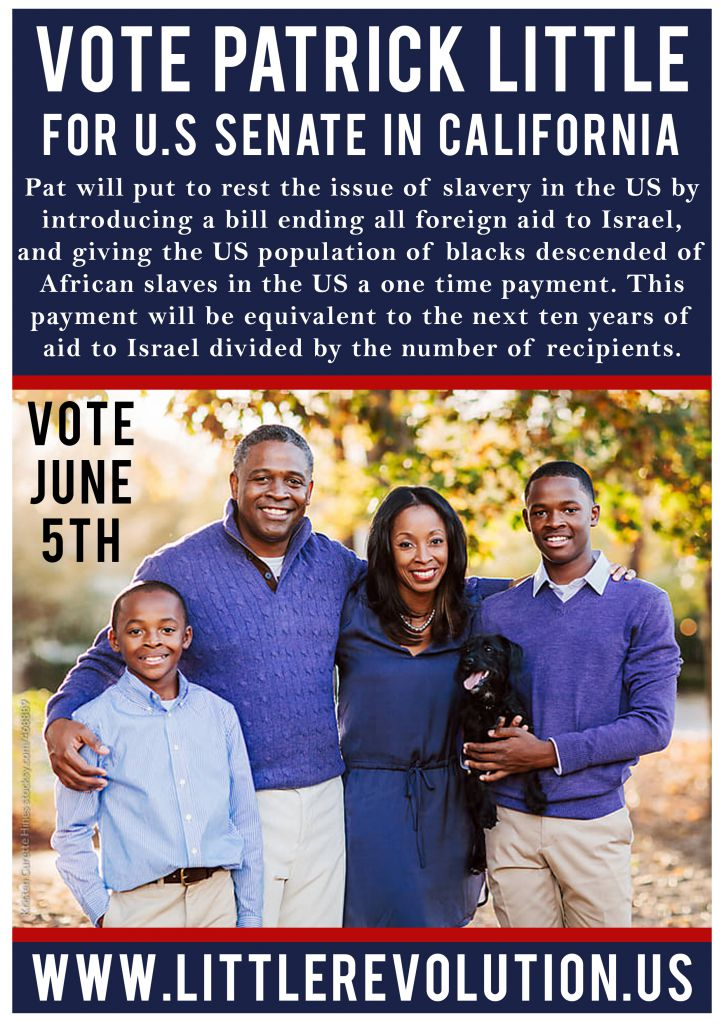 black-reparations