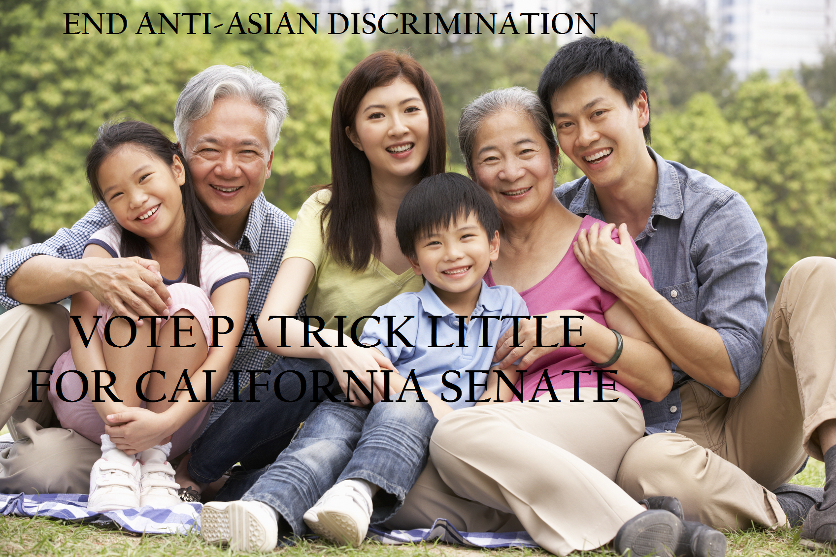 end anti-asian discrimination 3